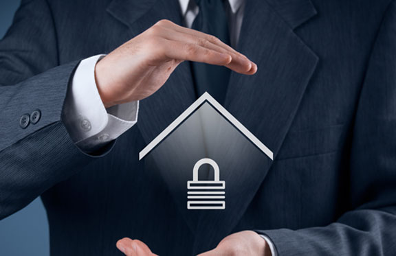 Creditor Protection Planning
