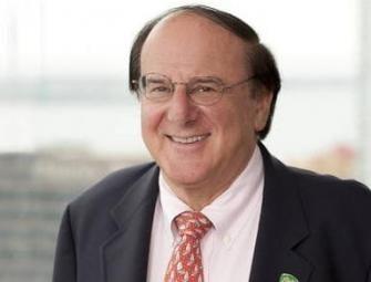 Jerry Hesch