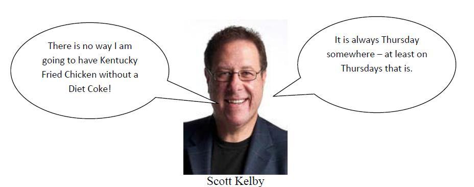 Kelby.2