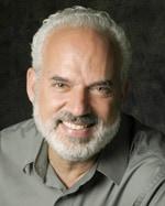 Rick Solomon