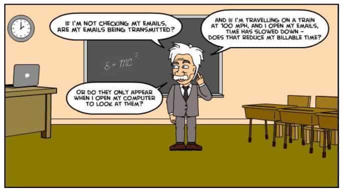 6 - Einstein