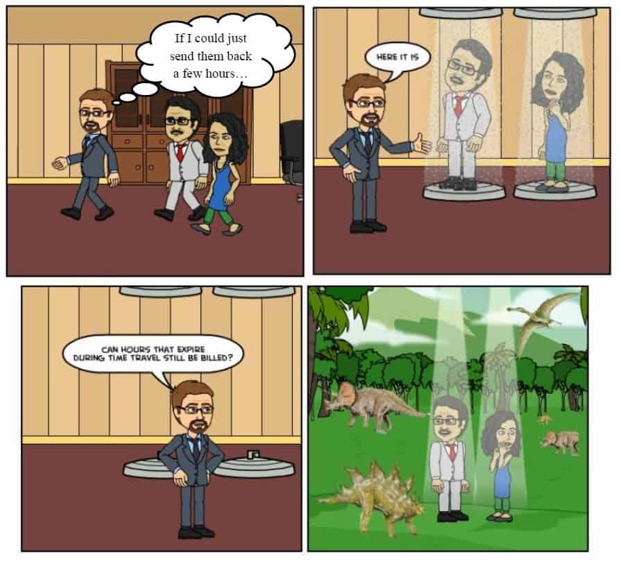 Cartoon 2 - TO PUBLISH