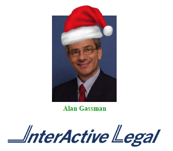 Alan & Interactive for website