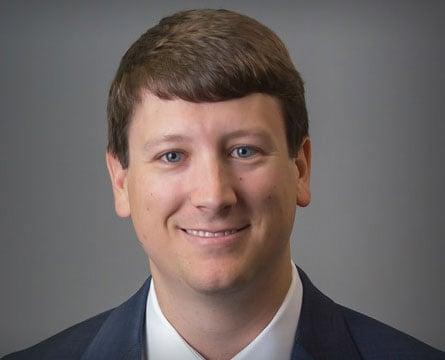 Brandon L. Ketron