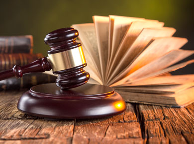 Clearwater Attorneys