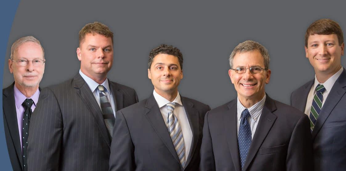 new-attorney-panel